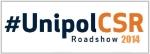 #UnipolCsr
