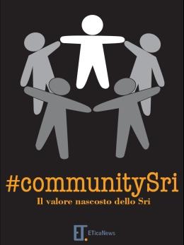 copertina_communitySri