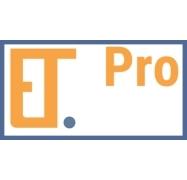 Immagine_articolo_ETpro_prima