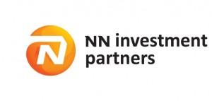 NN_IP_logo_web