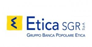 Logo_per_articoli