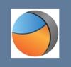 Logo_IGI_blu