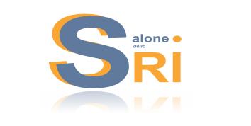 logo_salone_riflesso_homepage