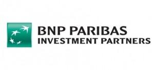 bnp-logo_ok_newsletter