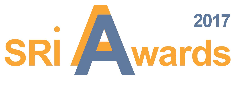 Logo_Awards_2017