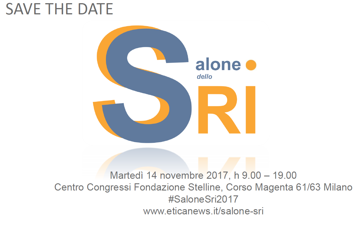 Save_The_date2017