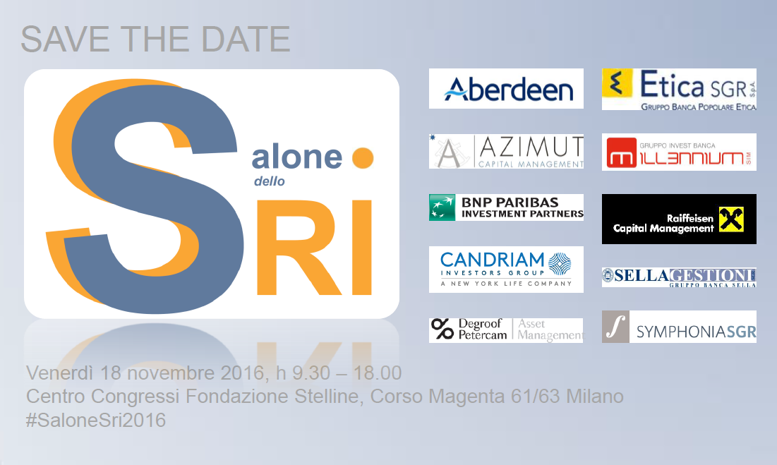 save_the_date_espositori
