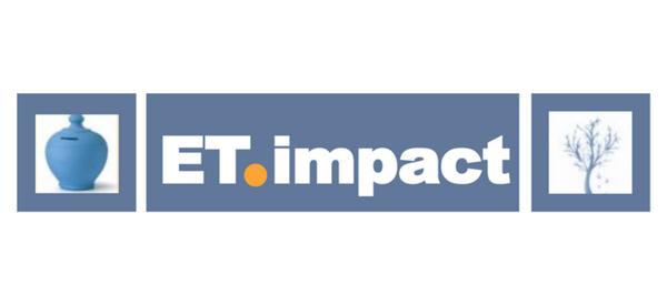 testata_impact_homepage