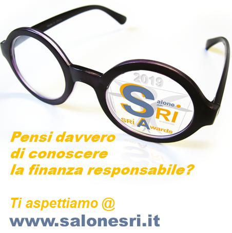 Salone SRI 2019
